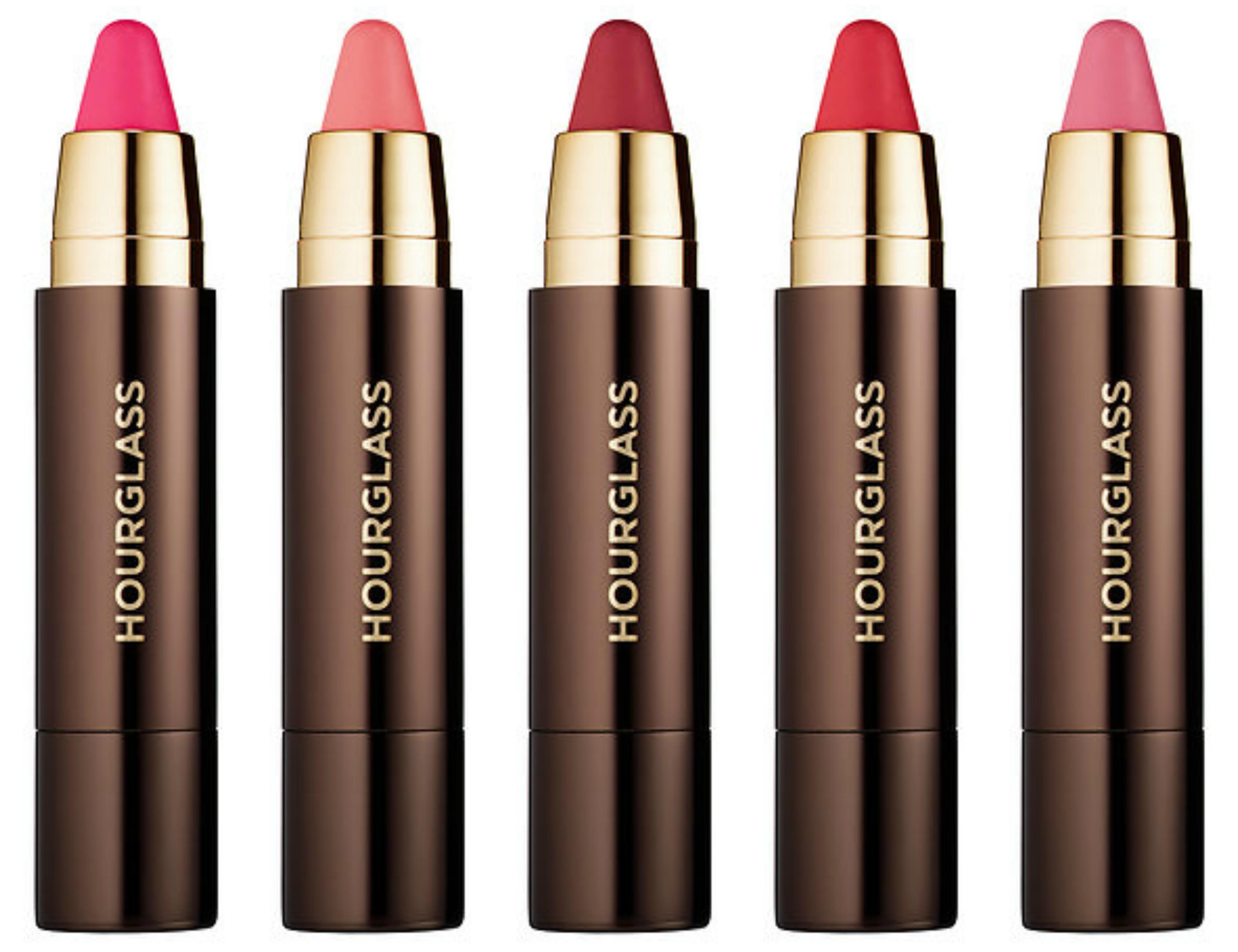 1 Hourglass Cosmetics GIRL Lip Stylo