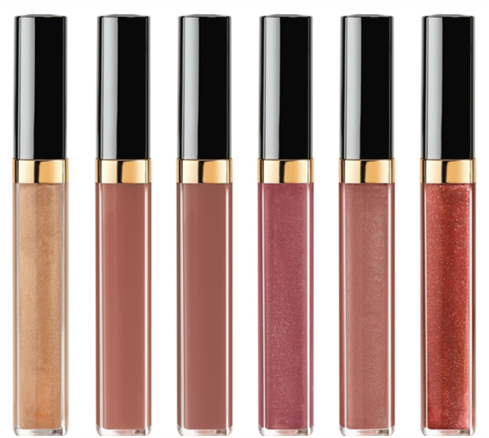 1-Chanel-Rouge-Coco-Gloss