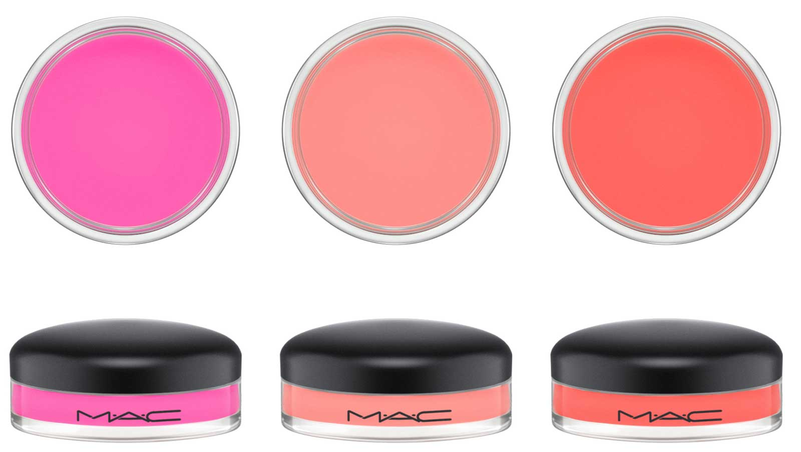 1-mac-crystal-glaze-gloss