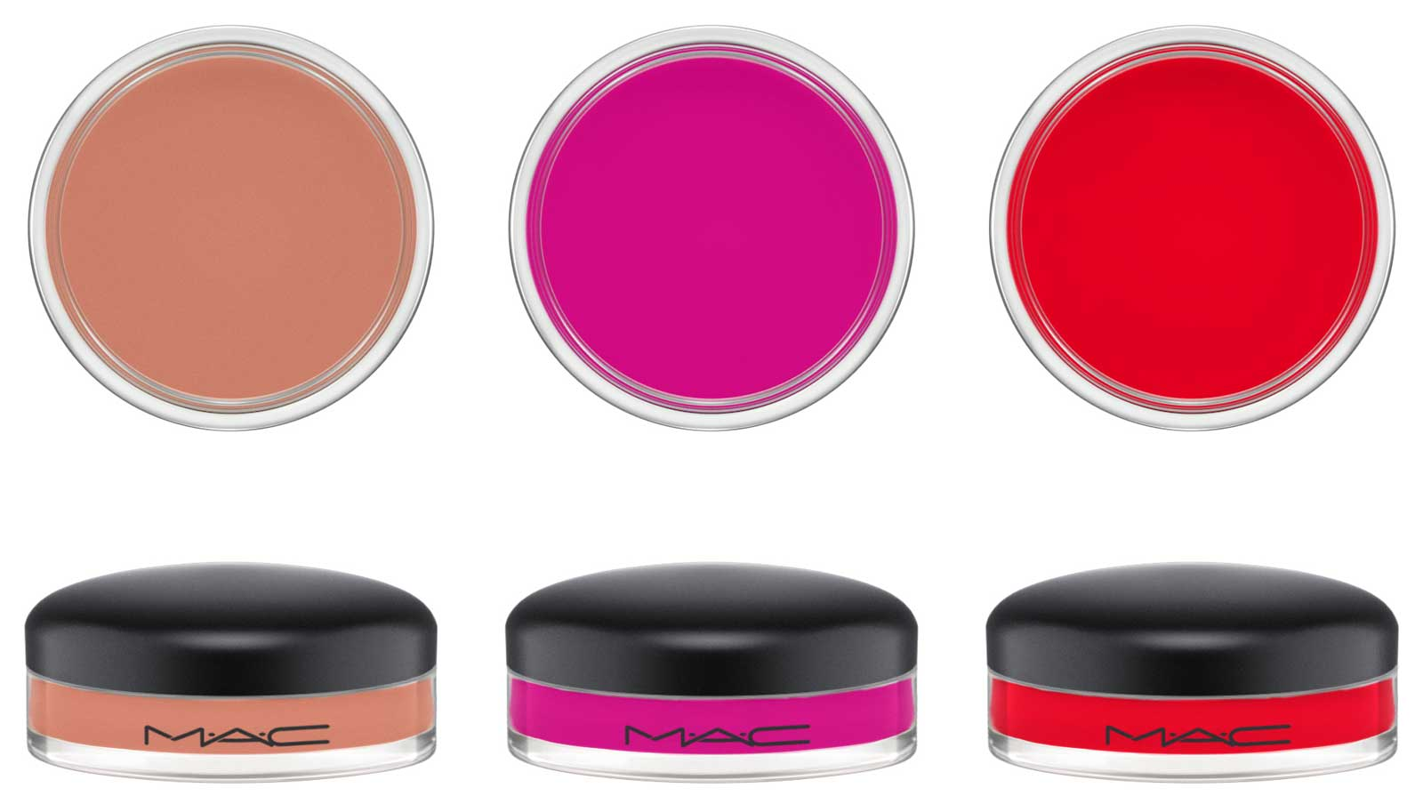 2-mac-crystal-glaze-gloss-work-it-out