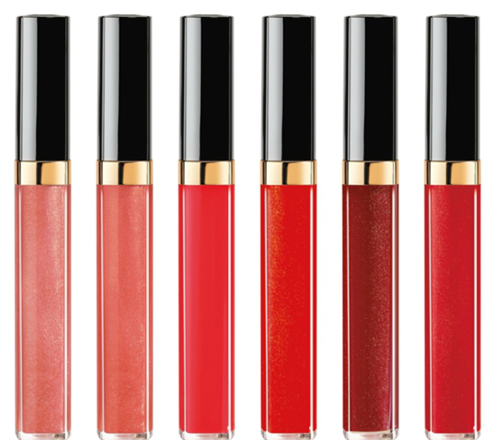 3-Chanel-Rouge-Coco-Gloss