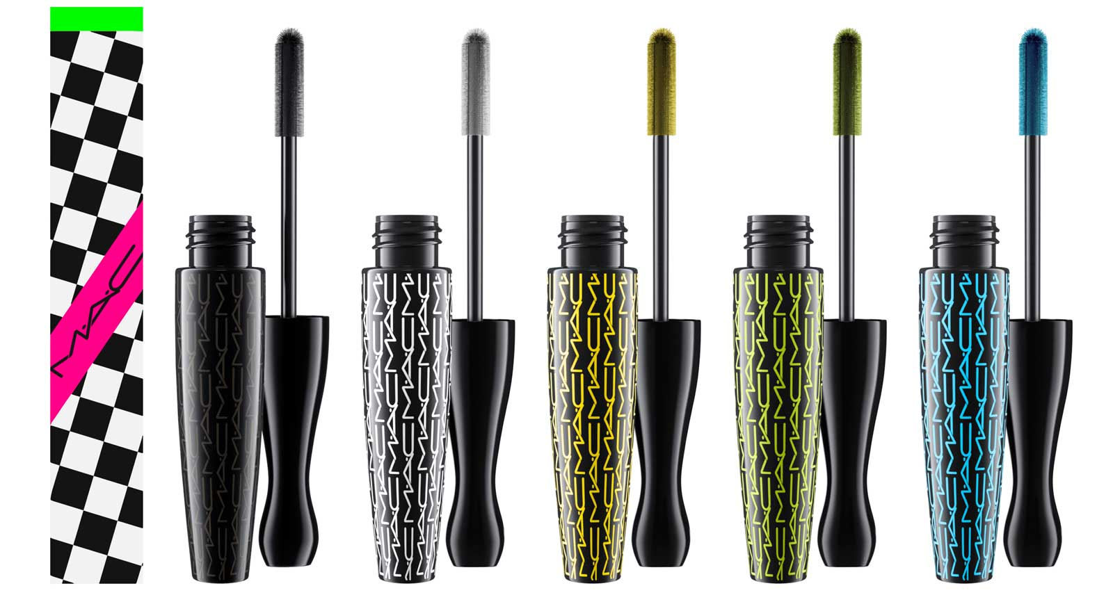 3-mac-work-it-out-mascara