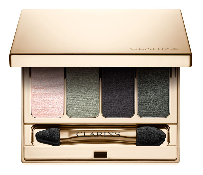 3380810156751-Clarins-4-colour-eye-shadow-palette-06-forest