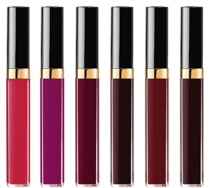 4-Chanel-Rouge-Coco-Gloss