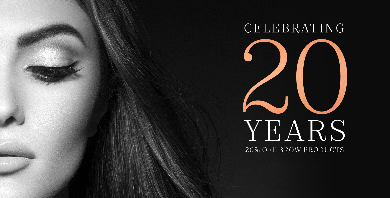 Anastasia-Beverly-Hills-20-years
