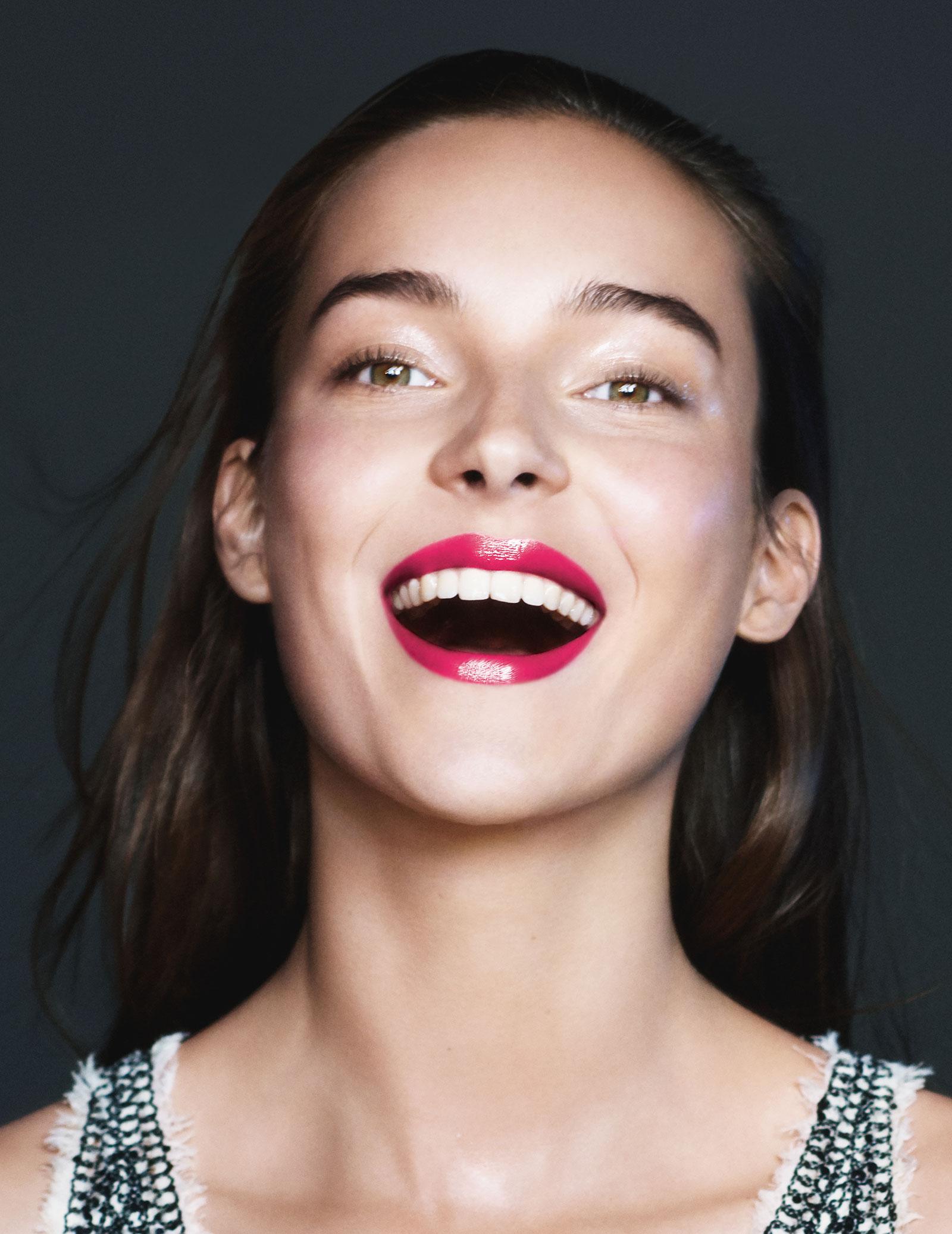 Armani-Ecstasy-shine-lipstick-beauty