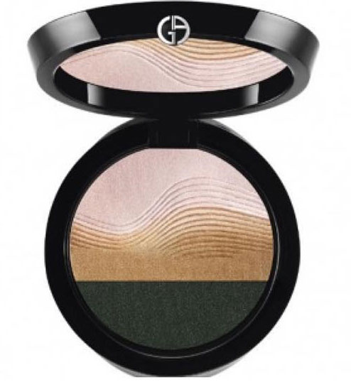Armani-Life-is-a-Cruise-Sunset-Palette-lr-2