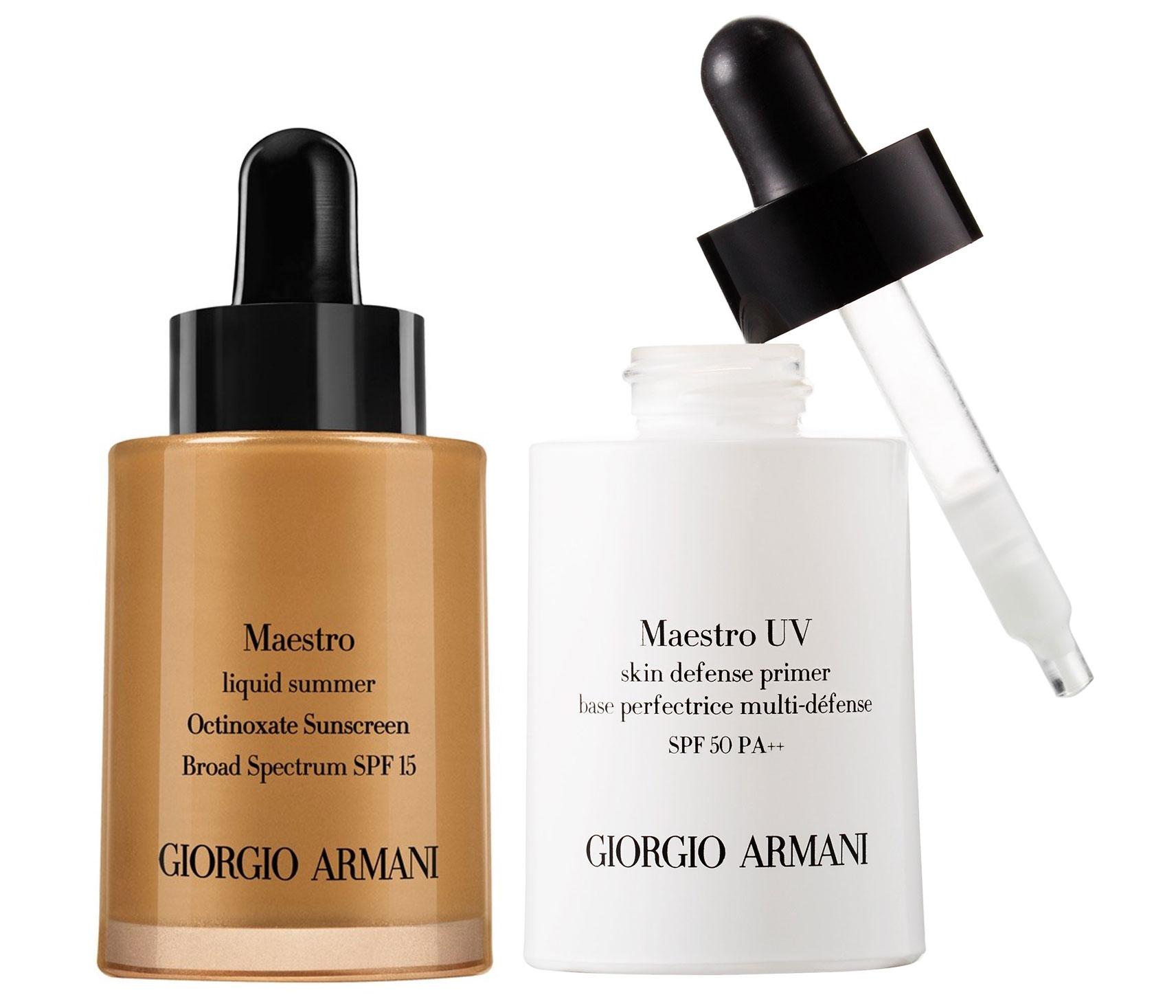 Armani-Maestro-Liquid-Summer-and-Maestro-UV-Primer