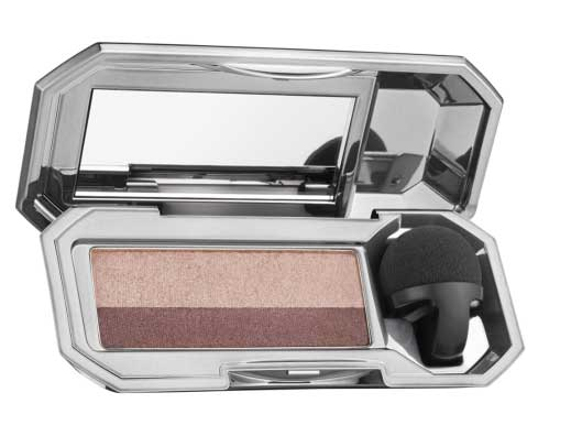 Benefit-Cosmetics-They're-Real!-Duo-Shadow-Blender