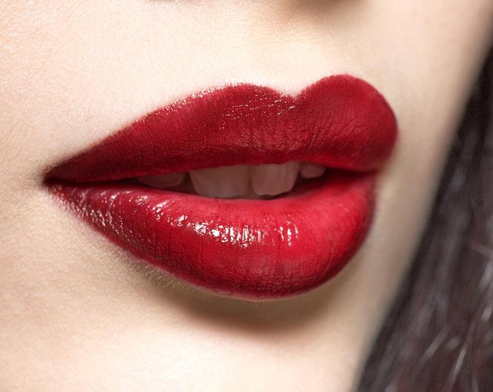 Berry-Lip