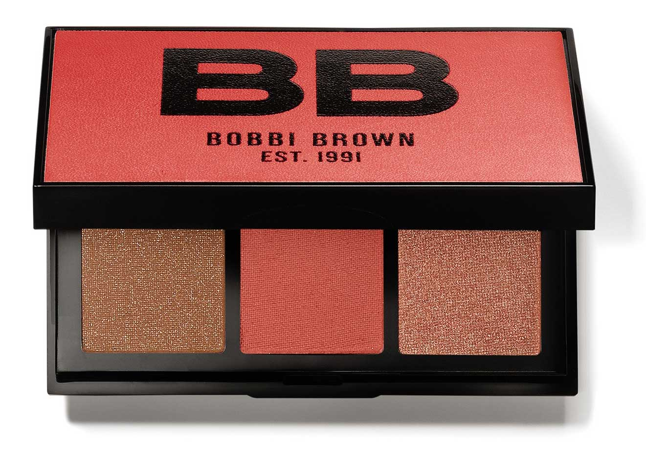 Bobbi-Brown-Illuminating-Cheek-Palette-Guava