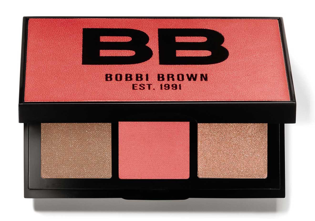 Bobbi-Brown-Illuminating-Cheek-Palette-Peach