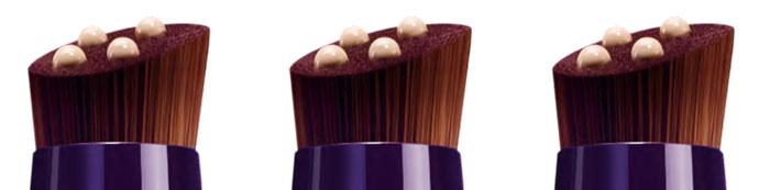 By Terry Light Expert Click Brush News Beautyalmanac