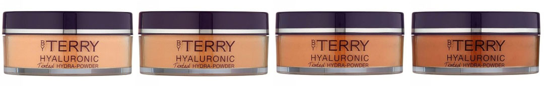 ByTierry-Hyaluronic-Tinted-Hydra-Powder-