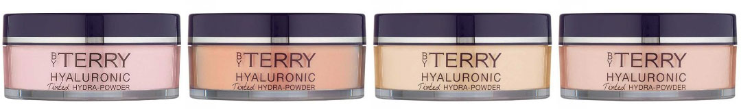 ByTierry-Hyaluronic-Tinted-Hydra-Powder