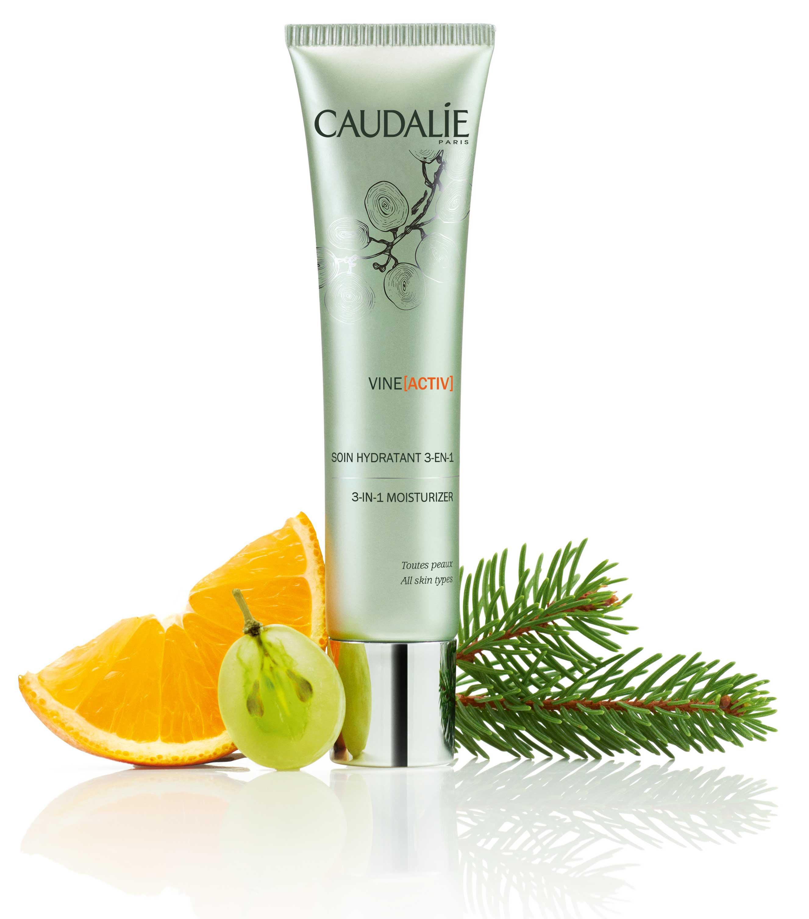 Caudalie-Vineactiv-3-in-1-moisturizer
