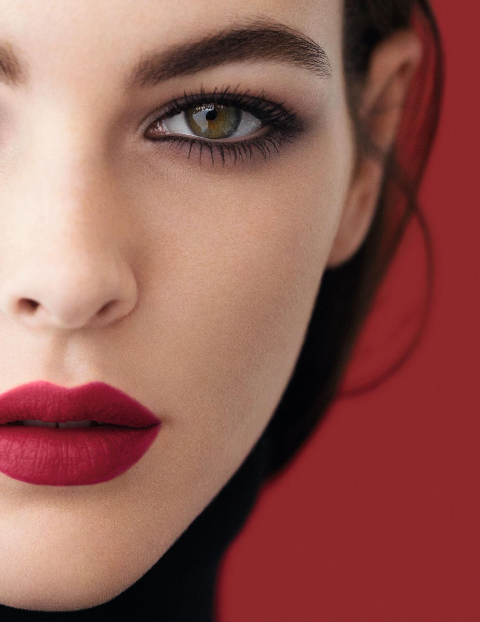 Chanel-Rouge-Allure-Liquid-Powder-Matte-beauty-2