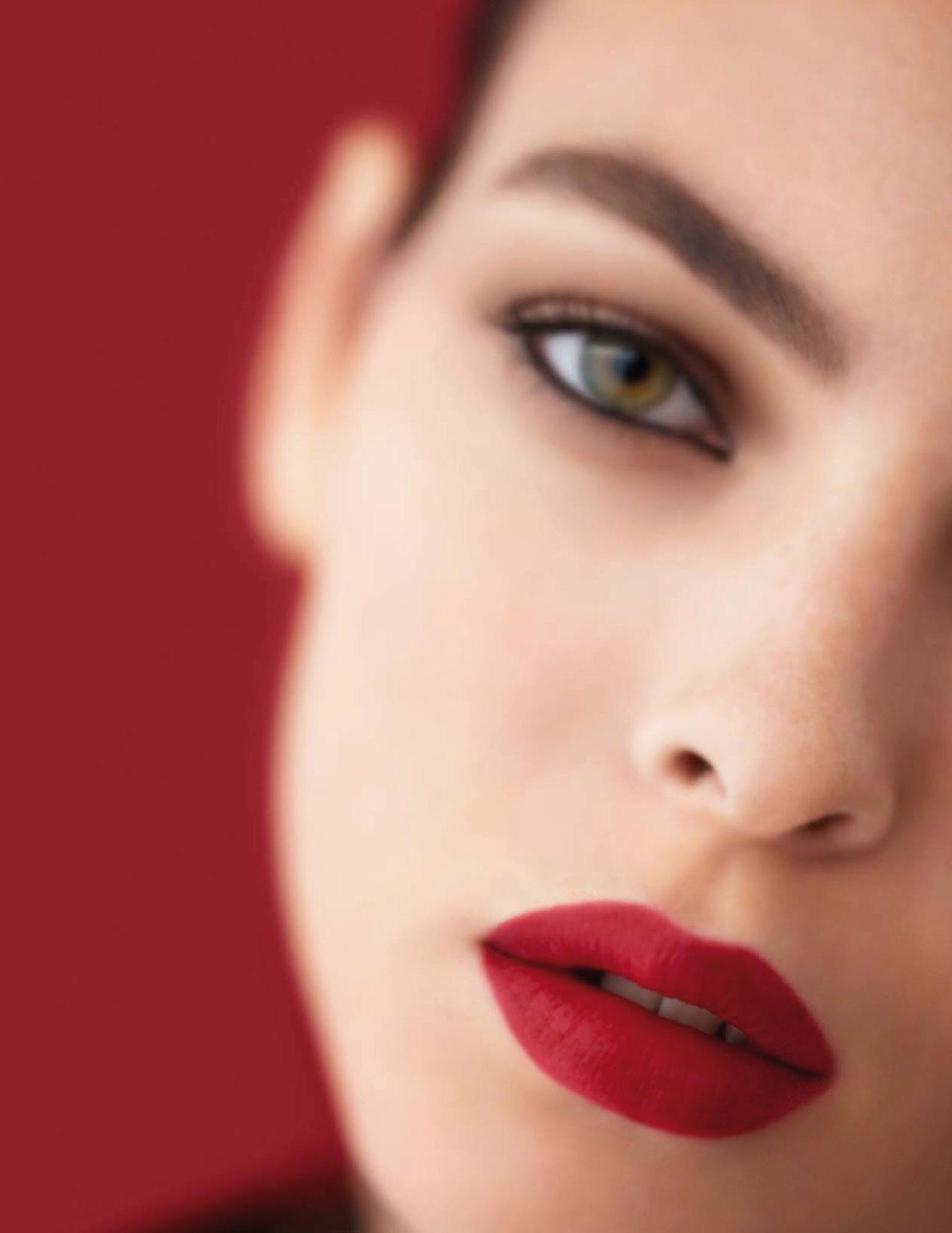 Chanel-Rouge-Allure-Liquid-Powder-Matte-beauty
