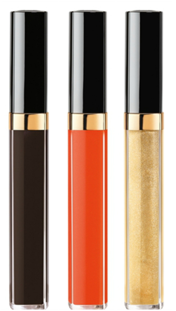 Chanel-Rouge-Coco-Gloss-top-coats-