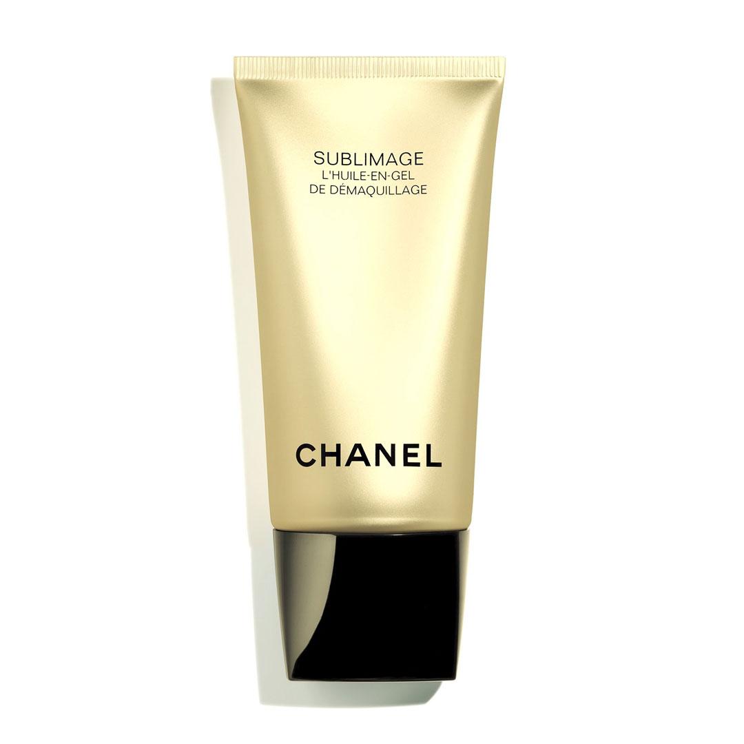Chanel-Sublimage-Oil-in-Gel-Makeup-Remover