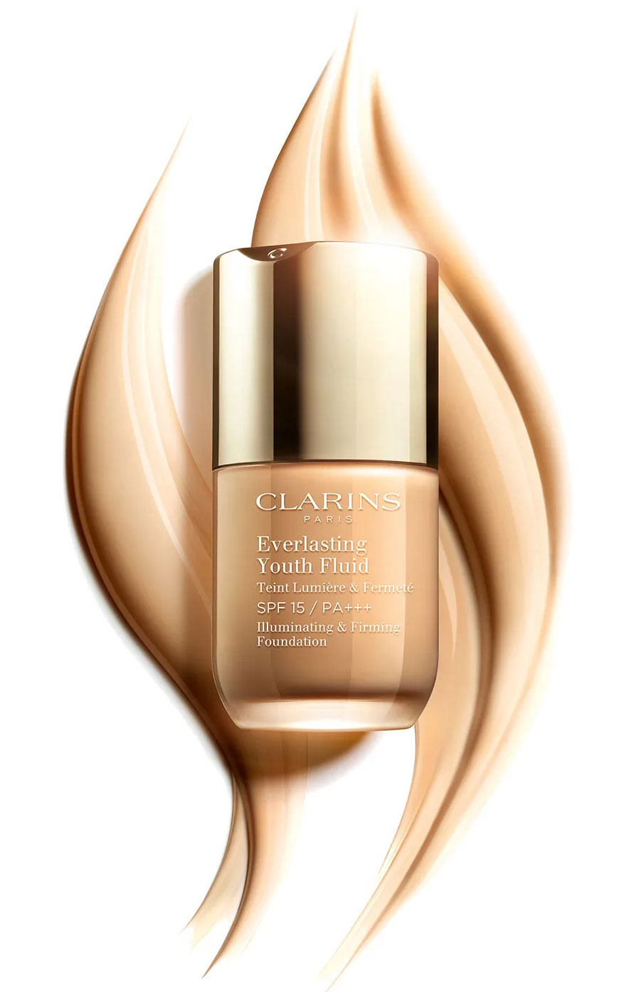 Clarins-Everlasting-Youth-Fluid-Foundation-visual-2