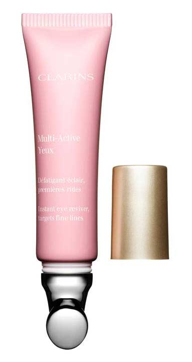 Clarins-Multi-Active-Yeux