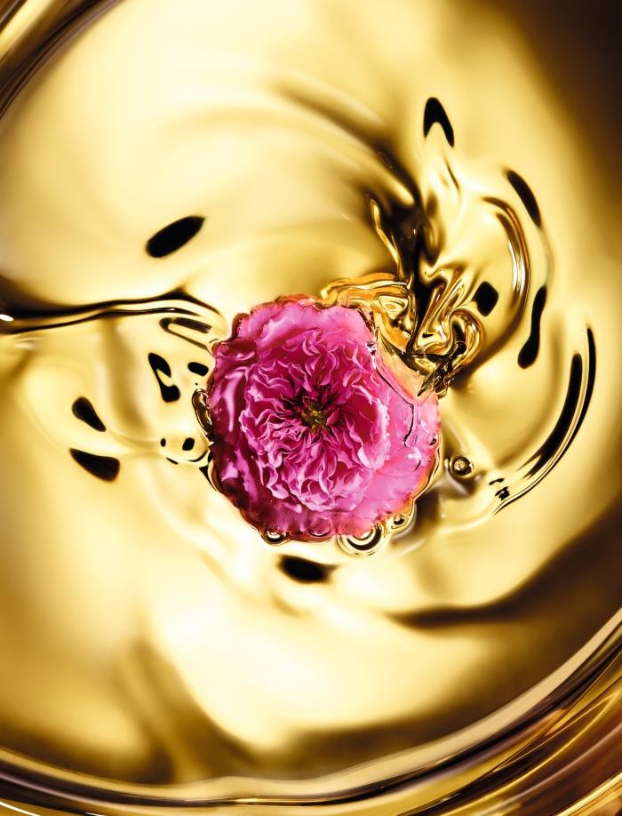 Dior JAdore Huile Divine Oil.jpg