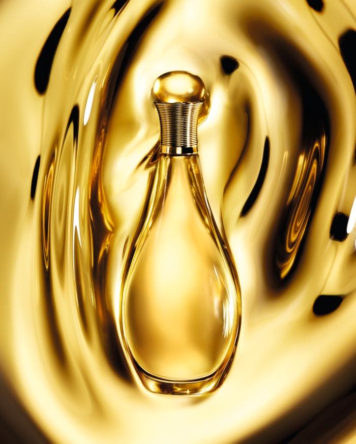 Dior JAdore Huile Divine Oil.jpg1