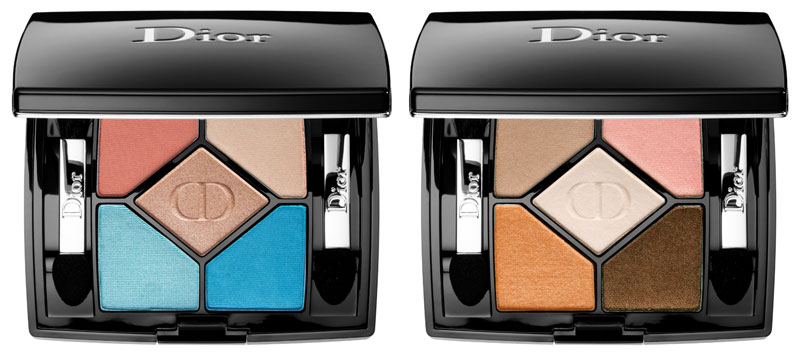 Dior-5-Couleurs-Eyeshadow-Palette-