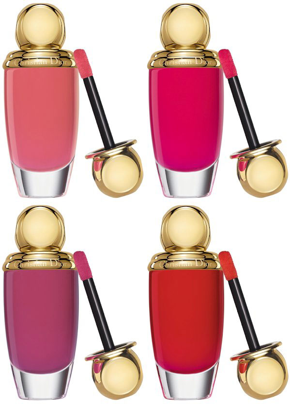 Dior-Diorific-Matte-Fluid---Lip-&-Cheek-Velvet-Colour-Holiday-2016