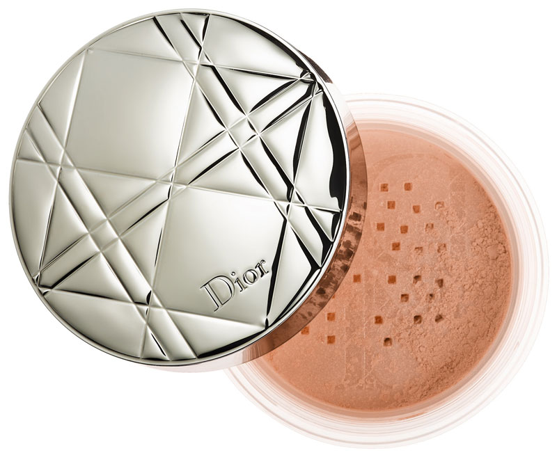 Dior-Diorskin-Nude-Air-Shimmering-Loose-Powder