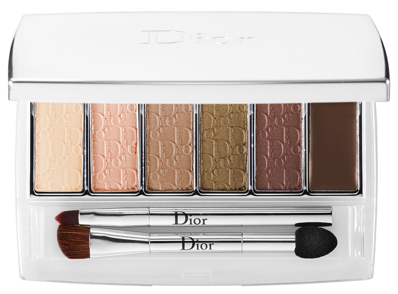 Dior-EYE-REVIVER-ILLUMINATING-PALETTE