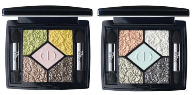Dior-Glowing-Gardens-5-Couleurs-Eyeshadow-Palettes