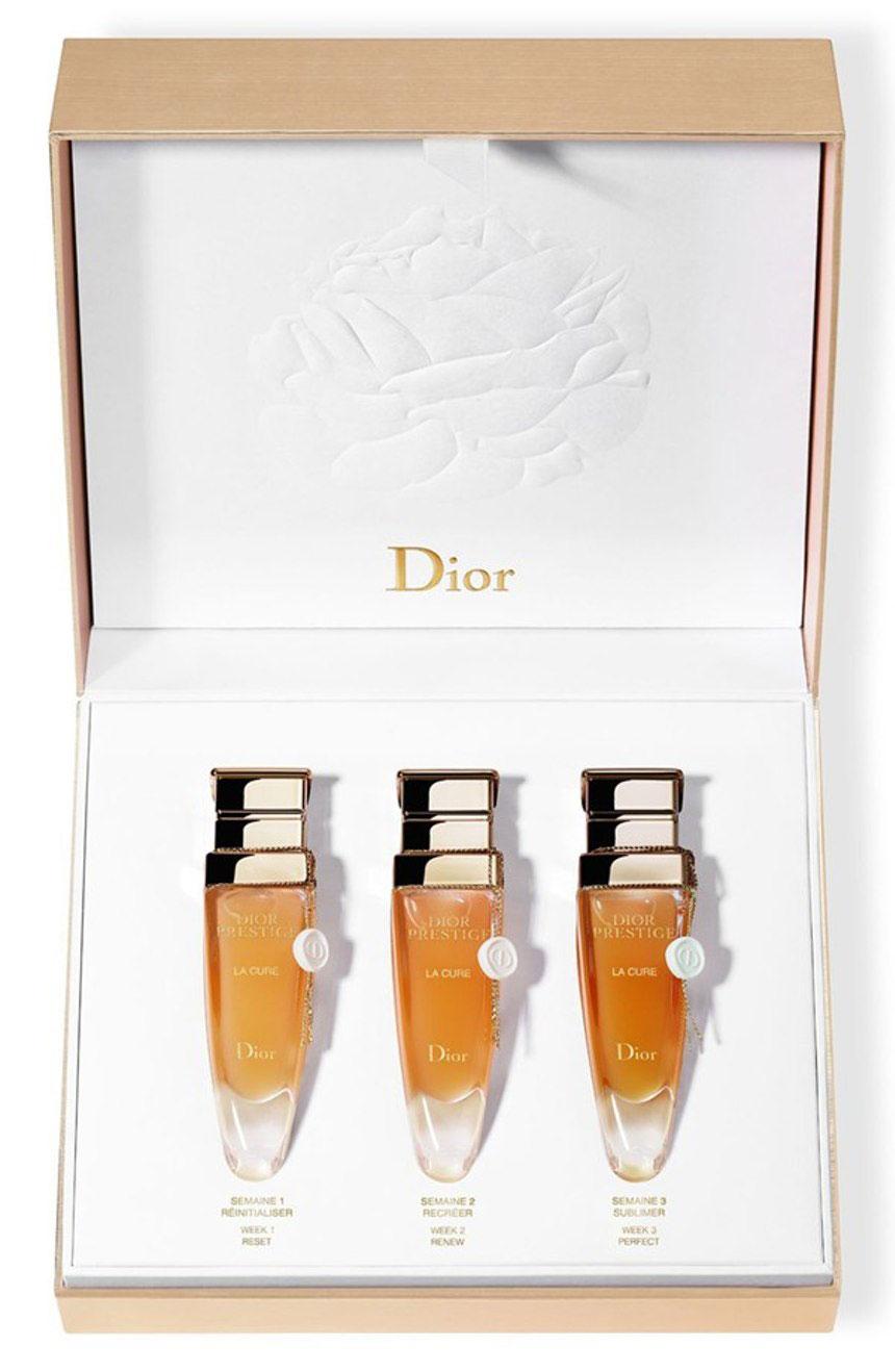 Dior-Prestige-La-Cure-Corffet