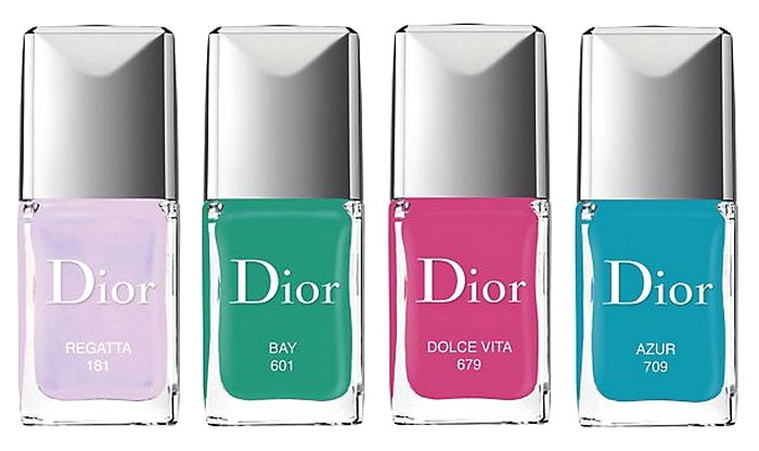 Dior-Summer-2016-Riviera-Cruise-Makeup-Collection-Le-Vernis