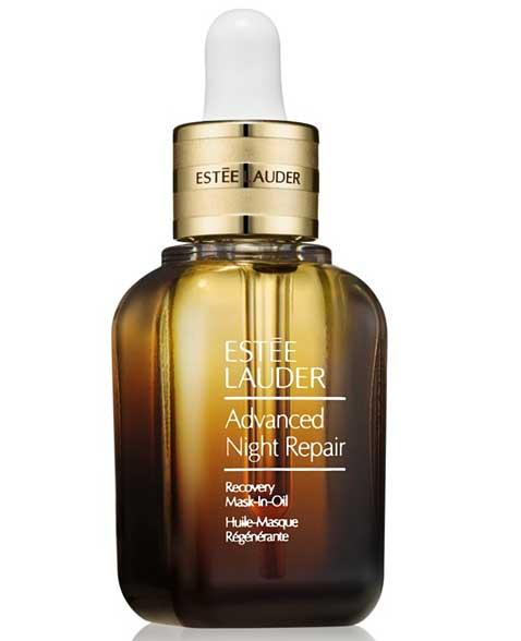 Estee-Lauder-Advanced-Night-Repair-Mask-in-Oil