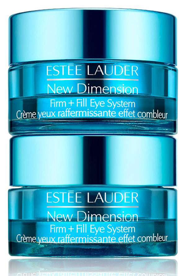 Estee-Lauder-Firm-+-Fill-Eye-System