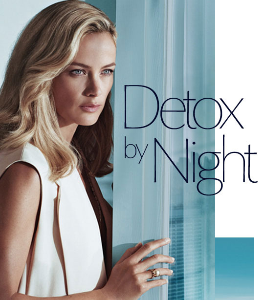 Estee-Lauder-Nightwear-Detox-visual