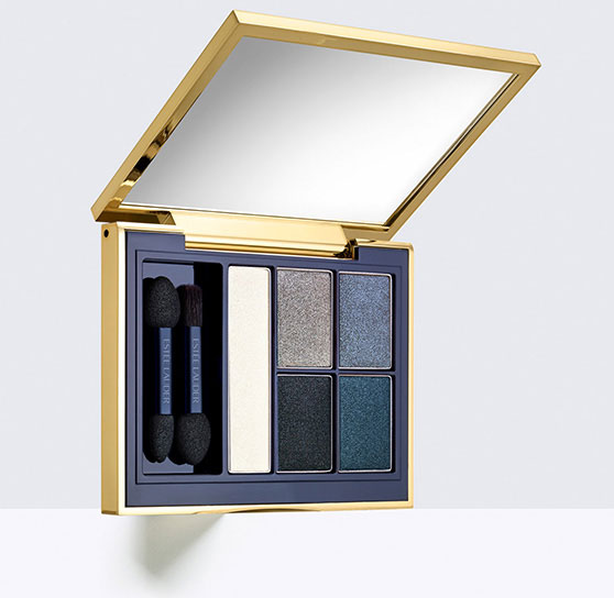 Estee-Lauder-Pure-Color-Envy-Sculpting-EyeShadow-5-Color-Palette_1