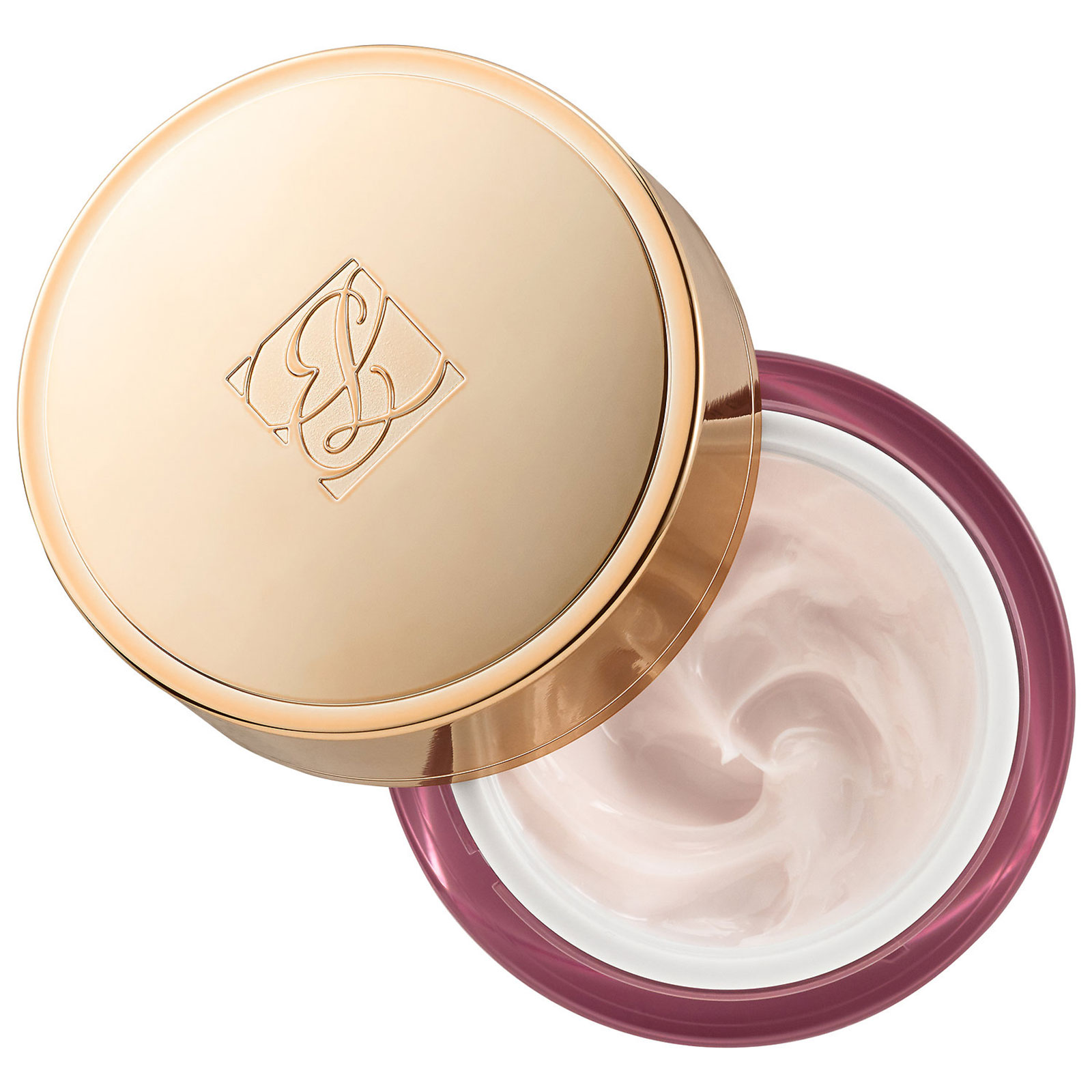 Estee-Lauder-Resilience-Lift-Night-Lifting-Firming-Face-and-Neck-Creme-OPEN