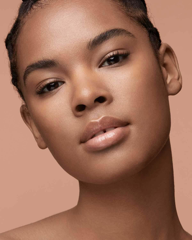 Fenty Beauty Pro Filtr Hydrating Longwear Foundation model