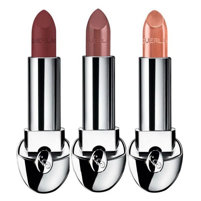 Guerlain-Goldenland-Lipstick