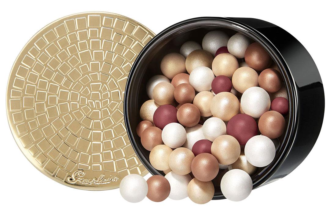 Guerlain-Goldenland-Pearls