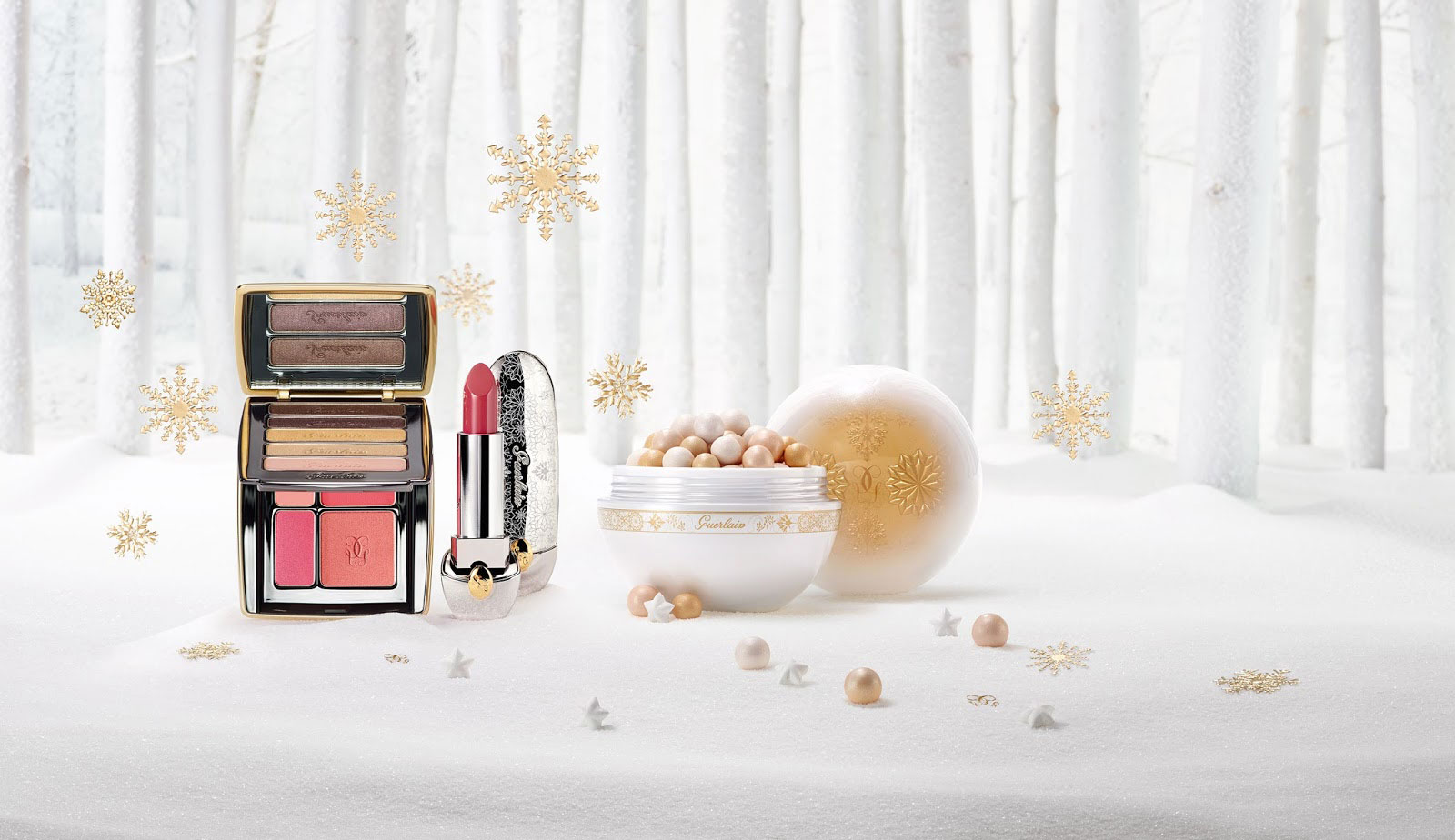 Guerlain-Neiges-et-Merveilles-Holiday-Collection-2015-Visual
