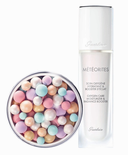 Guerlain_Météorites_Oxygen_Care_Moisturizer_And_Radiance_Booster_(1)