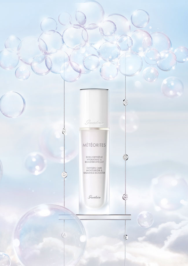 Guerlain_Météorites_Oxygen_Care_Moisturizer_And_Radiance_Booster_(2)