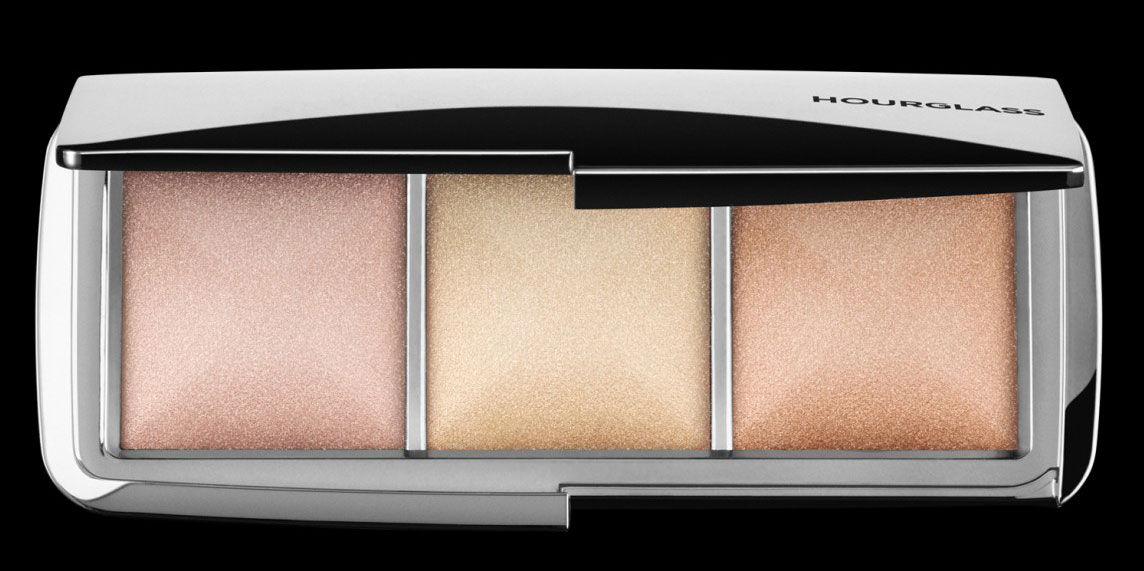 Hourglass-Ambient-Metallic-Strobe-Lighting-Palette-for-Holiday-2017