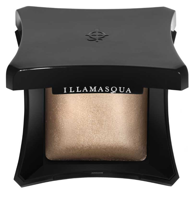 Illamasqua-Beyond-Powder-in-Epic