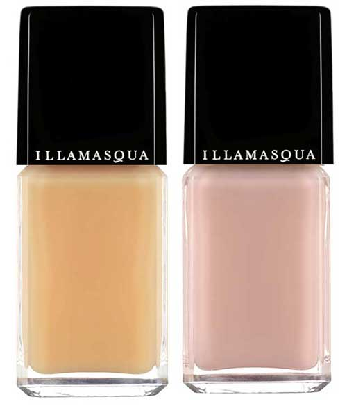 Illamasqua-Nail-Veil-Metamorph-Collection