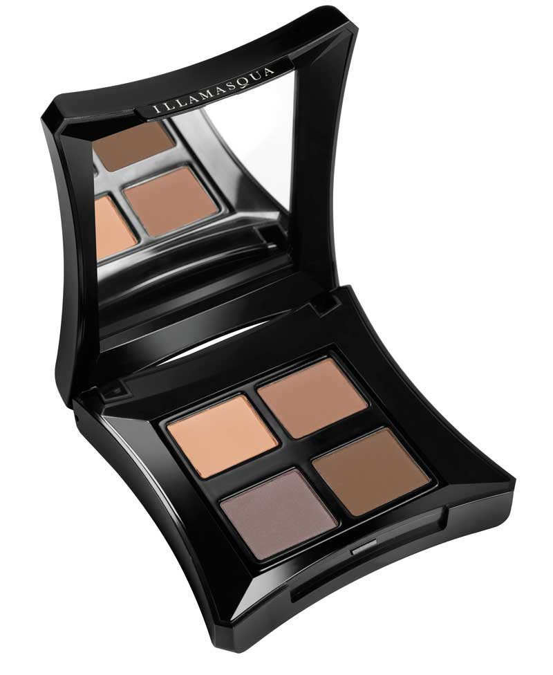 Illamasqua-Vital-Palette-Metamorph-Collection